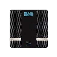 Laica PS7002 - Osobní váha
