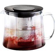 LAMART Teapot 1.5l LT7043 - Teapot
