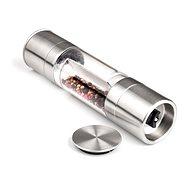 Lamart Mlýnek na koření Tube LT7014 - Mlýnek na koření mechanický