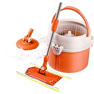 Lamart Mop set Tour LT8013