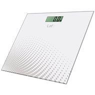 LAFE WLS001.1 - Osobní váha