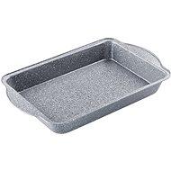 Lamart Pekáč na pečení 40.5x25.5x5cm Stone LT3045 - Pekáč