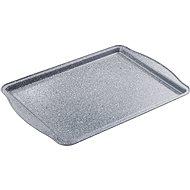 Lamart Plech na pečení 43.8x30.3x2cm Stone LT3046 - Pečící plech