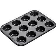 Lamart Forma 12 muffin 35.5x26.5cm Base LT3052 - Pečící forma