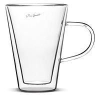 LAMART LT9028 SET 2KS TEA 300ML VASO
