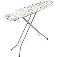 Lamart Ironing Board LT8039 110X33CM INCI - Ironing board