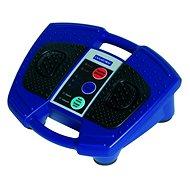 Lanaform Foot Tapping - Masážní přístroj