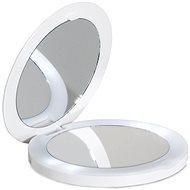 Lanaform Oh Mirror - Kosmetické zrcátko