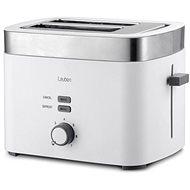 Lauben Toaster T17WS - Topinkovač