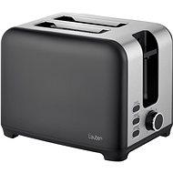 Lauben Toaster T17BG - Topinkovač