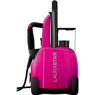 Laurastar LIFT Plus pinky pop - Parní generátor