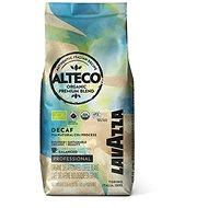 Lavazza Alteco Decaf - Káva