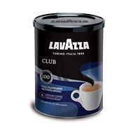 Lavazza CLUB, mletá, 250g - Káva