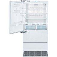 LIEBHERR ECBN 6156 617 - Vestavná lednice
