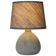 Lucide 47506/81/36 - Stolní lampa RAMZI 1xE14/40W/230V