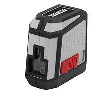 KRT706300 - Křížový laser