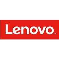 Lenovo Depot/CCI pro Entry NB (rozšíření základní 2 leté záruky na 3 roky) - Rozšíření záruky
