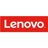 Lenovo Depot/CCI pro Halo NB (rozšíření základní 2 leté záruky na 3 roky) - Rozšíření záruky