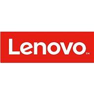 Lenovo Depot/CCI pro Mainstream NB (rozšíření základní 2 leté záruky na 3 roky) - Rozšíření záruky