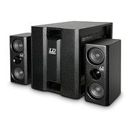 LD Systems DAVE 8 XS - Reprosoustava