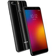 Lenovo K9 4GB black - Mobile Phone