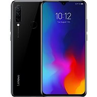 Lenovo K10 Note černá - Mobilní telefon