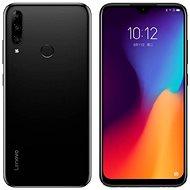 Lenovo K10 Plus black - Mobile Phone