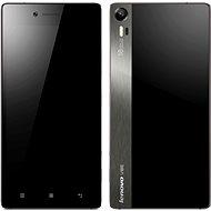 Lenovo VIBE Shot Graphite Grey Dual SIM - Mobilní telefon