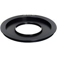 LEE Filters - Adaptační kroužek 49 širokoúhlý - Redukční kroužek