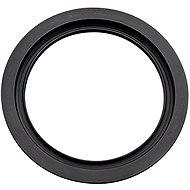 LEE Filters - Adaptační kroužek 52 širokoúhlý - Redukční kroužek