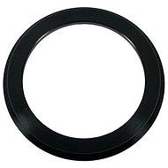 LEE Filters - Adaptační kroužek 55 širokoúhlý - Redukční kroužek