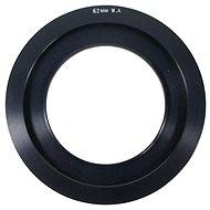 LEE Filters - Adaptační kroužek 62 širokoúhlý - Redukční kroužek