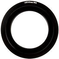 LEE Filters - Adaptační kroužek 67 širokoúhlý - Redukční kroužek