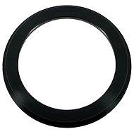 LEE Filters - Adaptační kroužek 72 širokoúhlý - Redukční kroužek