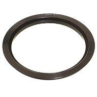 LEE Filters - Adaptační kroužek 82 širokoúhlý - Redukční kroužek