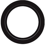 LEE Filters - Adaptační kroužek 72 - Předsádka