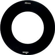 LEE Filters - Seven 5 Adaptační kroužek 46mm - Redukční kroužek
