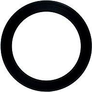 LEE Filters - Seven 5 Adaptační kroužek 58mm - Redukční kroužek