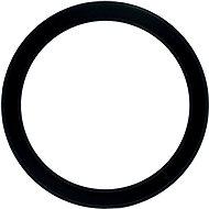 LEE Filters - Seven 5 Adaptační kroužek 60mm - Redukční kroužek