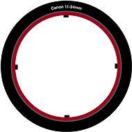 LEE Filters - SW150 Adaptor Canon 11-24mm lens - Redukční kroužek