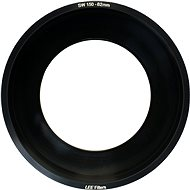 LEE Filters - SW150 82mm Screw-in Lens Adaptor - Předsádka