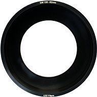 LEE Filters - SW150 82mm Screw-in Lens Adaptor - Redukční kroužek
