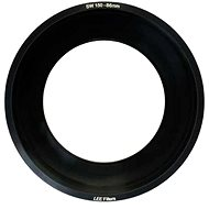 LEE Filters - SW150 86mm Screw-in Lens Adaptor - Předsádka