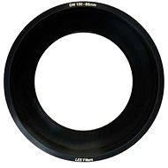 LEE Filters - SW150 86mm Screw-in Lens Adaptor - Redukční kroužek