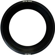 LEE Filters - SW150 95mm Screw-in Lens Adaptor - Předsádka