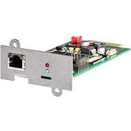LEGRAND SNMP adaptér GENEREX CS141B SK - Příslušenství