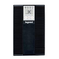 LEGRAND UPS Keor LP 1000VA VFI - Záložní zdroj