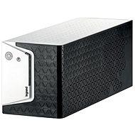 LEGRAND UPS Keor SP 600VA/360W - Záložní zdroj