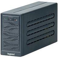 LEGRAND UPS Niky 600VA VI - Záložní zdroj