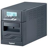 LEGRAND UPS Niky S 2000VA VI - Záložní zdroj